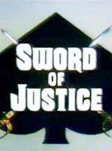 Le Signe de justice