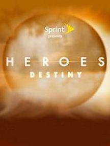 Heroes Destiny