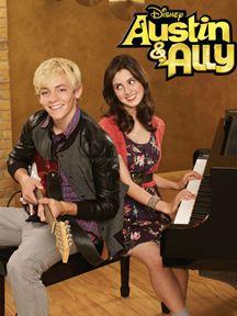 Austin et Ally
