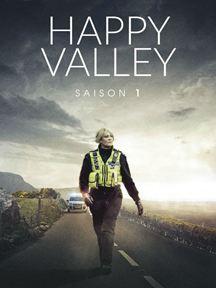 Happy Valley - Saison 3