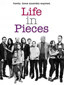 Life In Pieces
