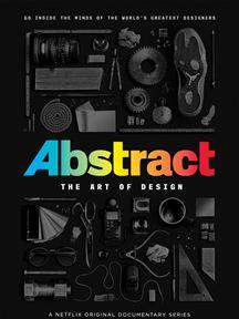 Abstract : L'art du design