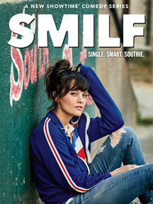 SMILF VOD