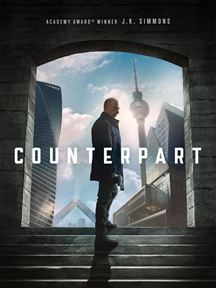 Counterpart VOD