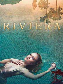 Riviera - Saison 3