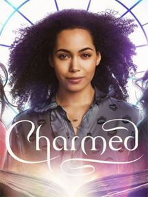 serie Charmed Saison 1 Episode 3 streaming