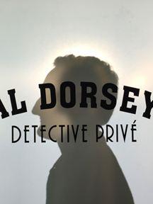 Al Dorsey