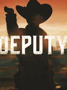 Deputy 1027566