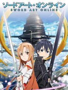 Sword Art Online - Saison 4