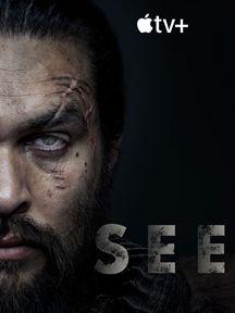 See - Saison 2