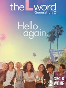 The L Word: Generation Q - Saison 2