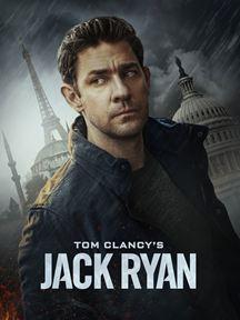 Jack Ryan - Saison 3