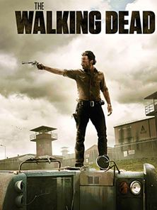 The Walking Dead - saison 10 Bande-annonce VO