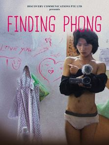 Finding Phong Bande-annonce VO
