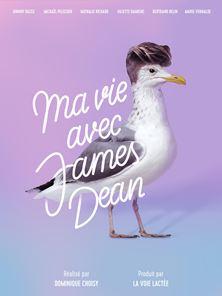 Ma vie avec James Dean Bande-annonce VF