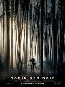 Robin des Bois Bande-annonce VO