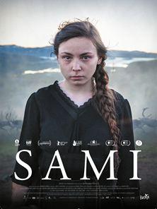 Sami, une jeunesse en Laponie Bande-annonce VF