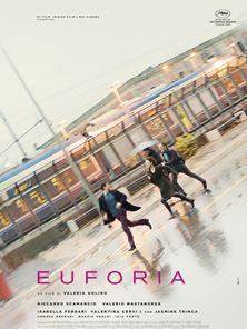 Bande-annonce VO Euforia