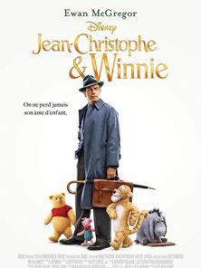 Jean-Christophe & Winnie Bande-annonce VF