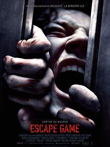 Escape Game Bande-annonce VO