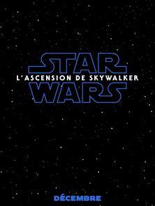 Star Wars: L'Ascension de Skywalker Bande-annonce VO