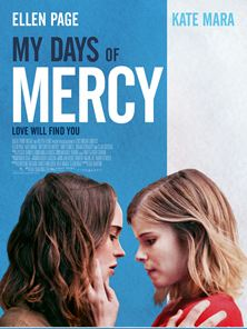 My Days of Mercy Bande-annonce VO