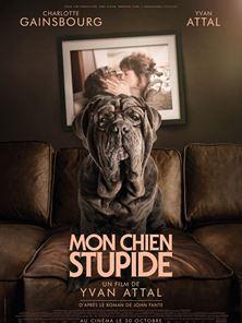Mon chien Stupide Bande-annonce VF