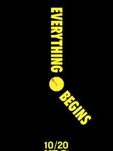 Watchmen - saison 1 Bande-annonce VO