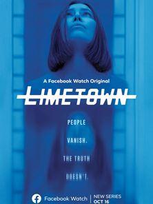 Limetown - saison 1 Bande-annonce VO