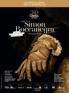 Simon Boccanegra (Opéra de Paris-FRA Cinéma)