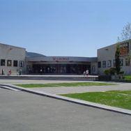Méga CGR Pau