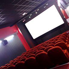 Cinéma LePicardy