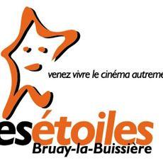 rencontre jeune mec gay horoscope à Bruay la Buissière