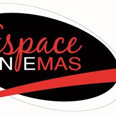 Espace cinémas