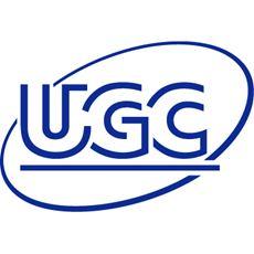 UGC Lyon Part Dieu