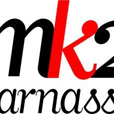 MK2 Parnasse