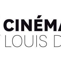 Louis-Daquin