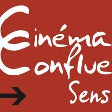 Cinéma Confluences Sens