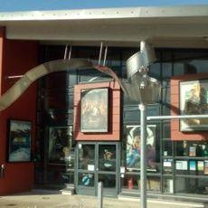 Cinéma Le Mont d'Or