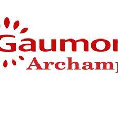 Gaumont Archamps