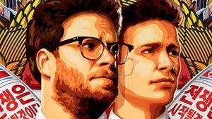 The Interview: la sortie du film est annulée suite à la menace terroriste