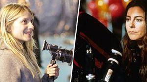 Sofia Coppola, Mélanie Laurent, Natalie Portman : 65 projets de réalisatrices en 2016-2017