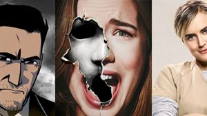 Powers, Scream, Orange Is the New Black : le plein d