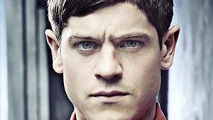 Qui est Iwan Rheon alias Ramsay Bolton, le tortionnaire cruel et sanguinaire de Game of Thrones ?