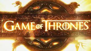 Game of Thrones : les 20 moments majeurs de la saison 6