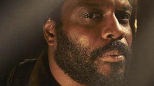 Qui est Chad Coleman alias Tyreese de Walking Dead et nouveau grand méchant d