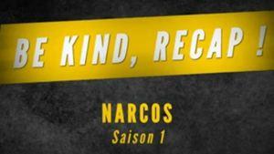 Narcos : Replongez-vous dans la saison 1 avec ce récap vidéo !