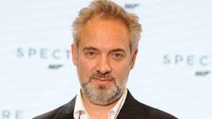 Sam Mendes : de James Bond à James... et la pêche géante !