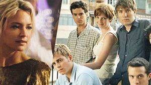 Victoria, Hippocrate... Ces films français qui feraient de bonnes séries !