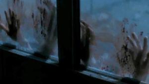 Fear The Walking Dead saison 2 : la bande-annonce de l